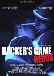 Игры хакеров: Возвращение смотреть онлайн бесплатно HD качество