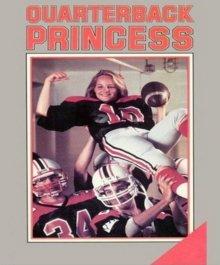 Принцесса-квотербек