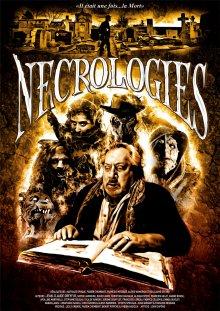 Некрологи