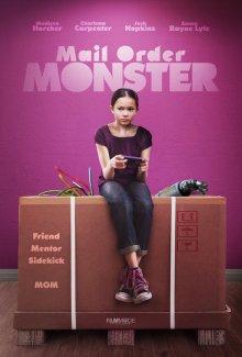 Девочка и робот смотреть онлайн бесплатно HD качество