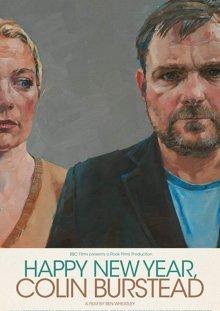 С Новым годом, Колин Бестед