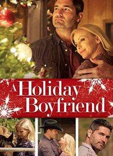 Парень на Рождество смотреть онлайн бесплатно HD качество