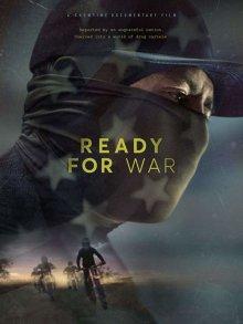 На грани войны