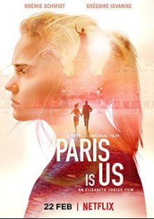 Париж – это мы смотреть онлайн бесплатно HD качество