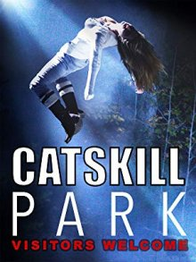 Парк Катскилл смотреть онлайн бесплатно HD качество