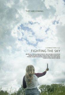 Сражаясь с небесами смотреть онлайн бесплатно HD качество
