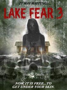 Озеро страха 3