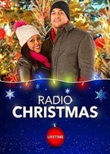 Радио «Рождество» смотреть онлайн бесплатно HD качество