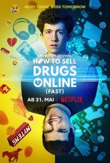 Как продавать наркотики онлайн (быстро) онлайн бесплатно