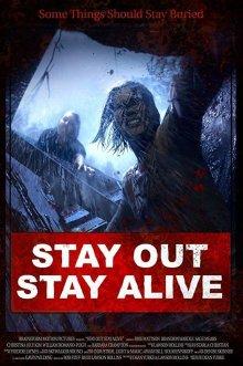 Остаться или остаться в живых?