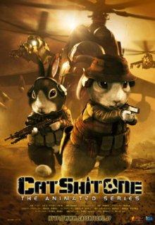 Кошачий Апокалипсис смотреть онлайн бесплатно HD качество