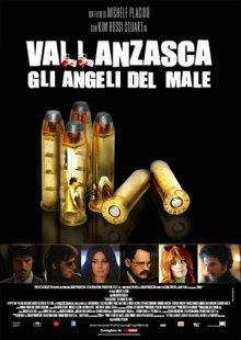 Валланцаска — ангелы зла смотреть онлайн бесплатно HD качество