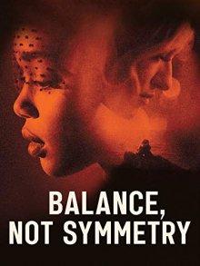 Симметрия это не баланс