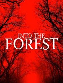 В лесу смотреть онлайн бесплатно HD качество