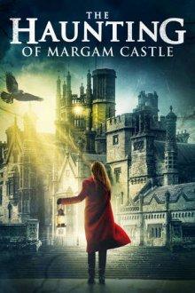 Призраки замка Маргам