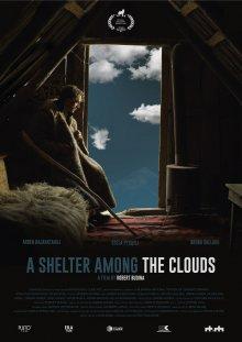 Убежище средь облаков смотреть онлайн бесплатно HD качество
