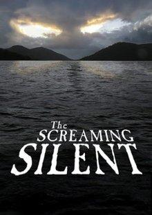 Родовое проклятье / Кричащая тишина