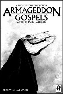 Евангелие Армагеддона