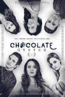 Шоколадная устрица смотреть онлайн бесплатно HD качество