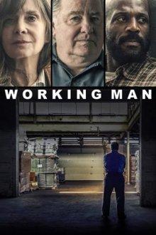Работяга / Оплакивать негодяев