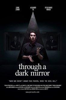 Сквозь темное зеркало
