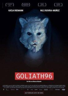 Голиаф96 смотреть онлайн бесплатно HD качество