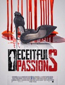 Лживые страсти