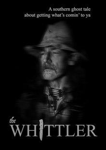 Уиттлер
