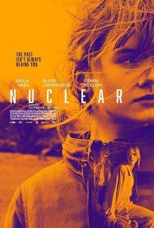 Ядерная