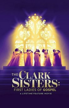 Первые дамы в христианском чарте