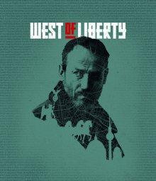 К западу от свободы онлайн бесплатно