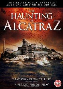 Призраки Алькатраса смотреть онлайн бесплатно HD качество