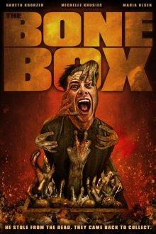 Костяной ящик