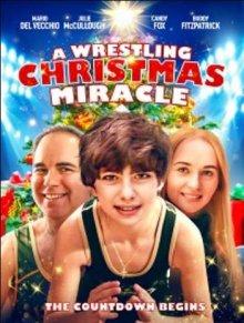 Рождественский переворот