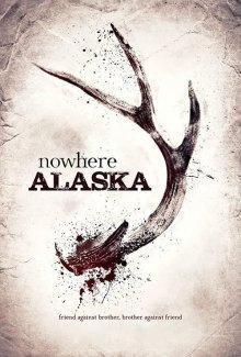 Потерянные на Аляске смотреть онлайн бесплатно HD качество