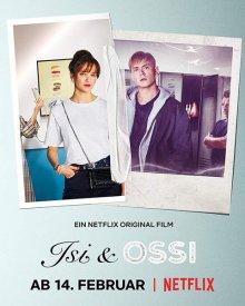 Иси и Осси