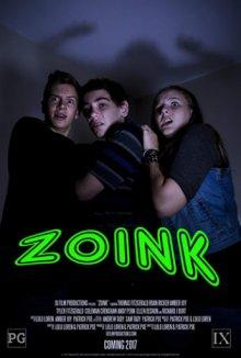 Зоинк