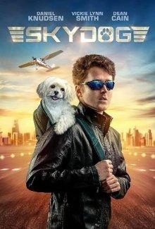 Небесный пес