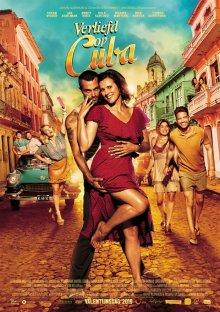 Любовь по-кубински