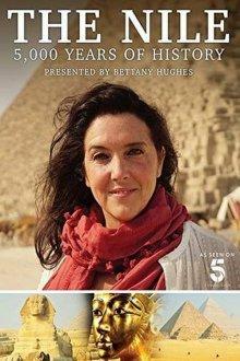 5000 лет истории Нила