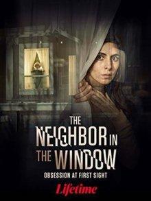 Соседка в окне смотреть онлайн бесплатно HD качество