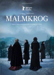 Мальмкрог смотреть онлайн бесплатно HD качество