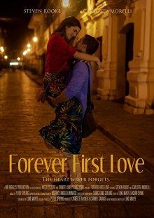 Первая любовь навсегда смотреть онлайн бесплатно HD качество
