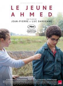Молодой Ахмед