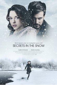 Секреты в снегу