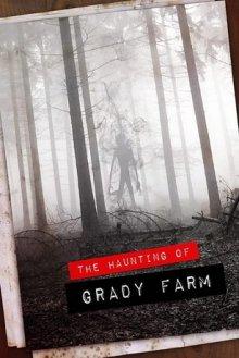 Призраки фермы Грэйди