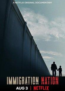 Страна иммигрантов / Нация иммигрантов