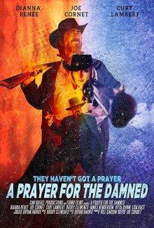 Молитва за проклятых смотреть онлайн бесплатно HD качество