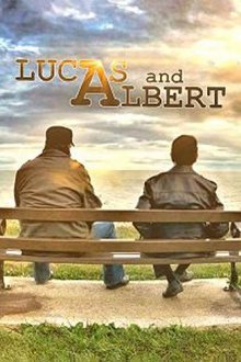 Лукас и Альберт