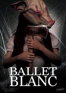 Белый балет смотреть онлайн бесплатно HD качество